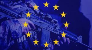To może być duża szansa dla polskiego przemysłu obronnego