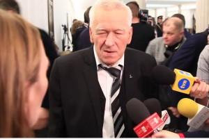 "Morawiecki senior o expose syna Mateusza. ""To plan nie na dwa lata, ale na więcej"""