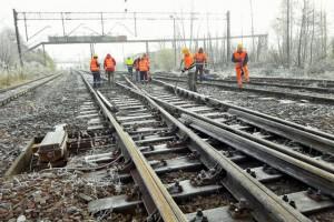 Lepsze podróże w Krakowie i aglomeracji dzięki unijnym funduszom