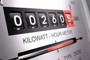 Codziennie nowy rekord zapotrzebowania na prąd