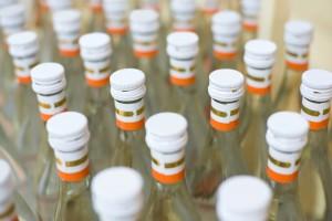 Czarny rynek alkoholu to miliardowe straty dla państwa