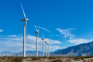 Sejm niemal jednomyślny w sprawie odnawialnych źródeł energii
