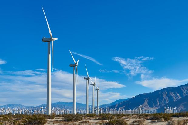 Polska energetyka wiatrowa szuka szansy w kontraktach typu PPA