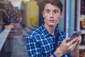 Apple inwestuje w rozpoznawanie twarzy