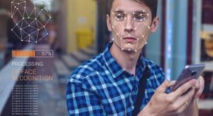 Komisja Europejska planuje nowe prawo dot. systemów rozpoznawania twarzy