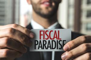 Spora część przetargów  publicznych w UE trafia do rajów podatkowych