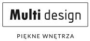 Multi Design