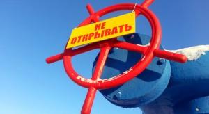 Gruzja zrezygnowała z rosyjskiego gazu