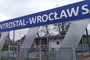 Centrostal-Wrocław gotowy do ekspansji na dalsze regiony Polski