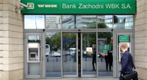 Były bank Morawieckiego znika z Polski. Straci Wrocław, zyska Warszawa
