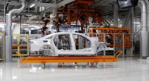 Fabryka Audi w Niemczech stanęła, bo Węgrzy strajkują