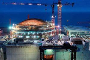 Coraz bliżej elektrowni jądrowej. Znamy kolejne fakty
