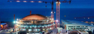 Ministerstwo Energii podało koszt budowy polskiej elektrowni jądrowej!