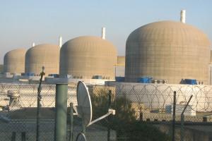 Subsydia dla OZE: W 8 lat tyle, co dla atomu w pół wieku
