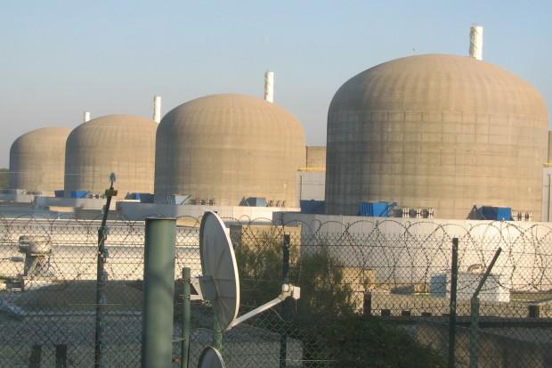 Energetyka jądrowa oznacza innowacyjną gospodarkę