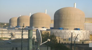 Francja wyłącza reaktory atomowe z powodu upałów i suszy
