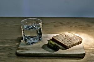 Polskę zalewa skażona wódka