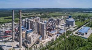 Europejski przemysł cementowy chce być neutralny klimatycznie