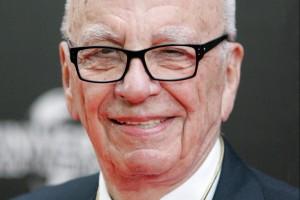 Disney przejmuje wytwórnię 21st Century Fox