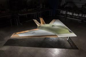 BAE Systems chce zrewolucjonizować system sterowania lotem