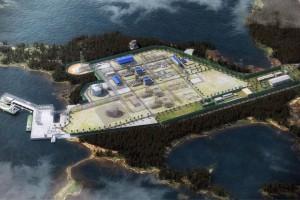 Jak innowacyjna technologia LNG może zrewolucjonizować działalność firm w Polsce?