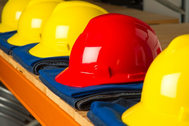 Thule Group ma nową fabrykę w Polsce. Zatrudnienie będzie rosnąć