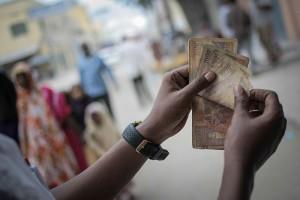 Użyła bitcoinów, by wesprzeć Państwo Islamskie