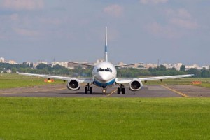 Polski przewoźnik lotniczy wchodzi na szwajcarski rynek