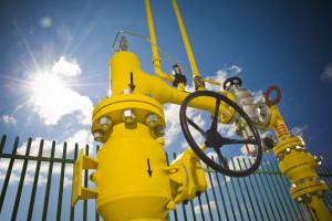 Niedługo gaz ziemny wyprzedzi węgiel w globalnym miksie energetycznym