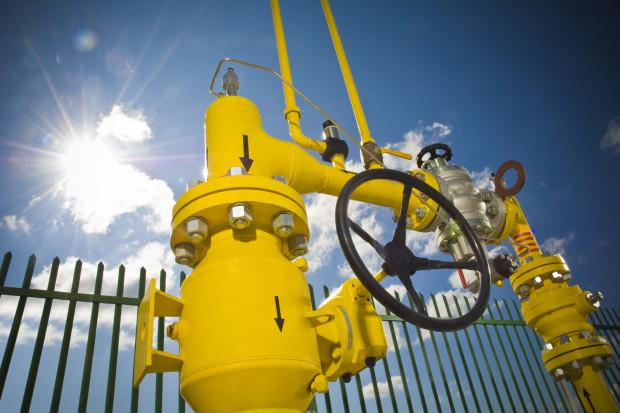 """Zasilanie LNG """"wyspowych"""" stref dystrybucyjnych"""