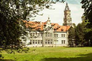Na Śląsku też chcą zarabiać na historii i turystyce. Jest co pokazywać