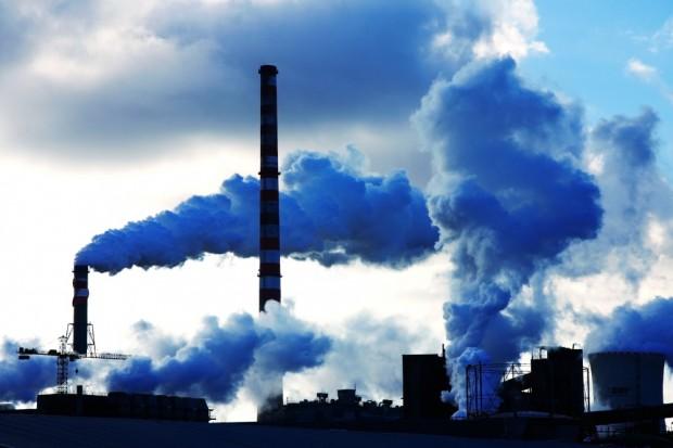 Administracja USA po cichu unieważnia przepisy ws. czystego powietrza