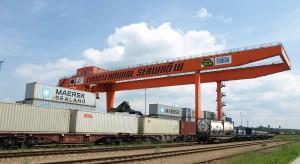 Ostrzeżenie ze Wschodu. Chińczycy tracą cierpliwość dla polskich kolei