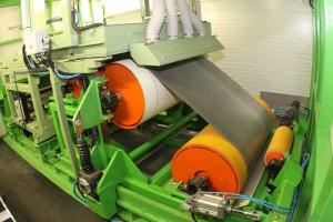 Stalprodukt kupił czeską firmę za kilkadziesiąt milionów euro