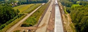 GDDKiA ma oferty na kluczową drogową inwestycję. Najtańsze za ponad 2 mld zł