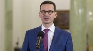 Mateusz Morawiecki przejął bezpośrednią kontrolę nad kluczowymi spółkami