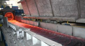 Spora inwestycja ArcelorMittal w południowej Polsce
