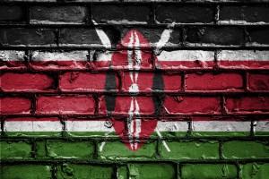 Sytuacja gospodarcza i handel zagraniczny w Kenii
