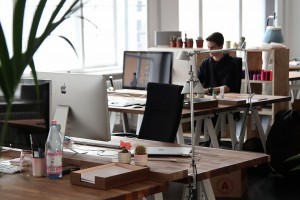 MRPiPS: coraz więcej firm stawia na elastyczny czas pracy