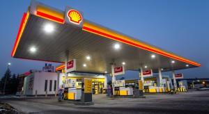 Shell zapowiada ważne zmiany. Nadchodzi czas nowych paliw