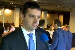 Maciej Gwóźdź na czele europejskiego segmentu Outokumpu