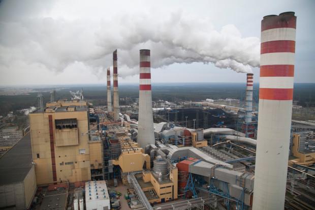 Wejście w życie rynku mocy w zawieszeniu