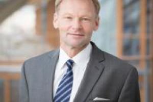 EBI: kolejne wsparcie dla polskich firm