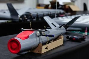 Nowoczesna amunicja już w Polsce. Trafiła do wojsk specjalnych