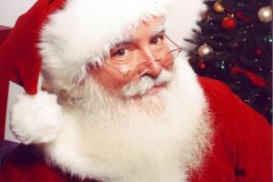 W tym roku aż 40 proc. Polaków nie wybierze się do sklepu po prezenty