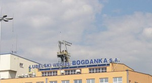 Rekomendacja DM BZ WBK dla Bogdanki