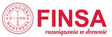 FINSA POLSKA Sp. z o.o.