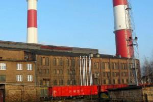 Koniec sporu zbiorowego w ZEC Katowice. Będą podwyżki płac