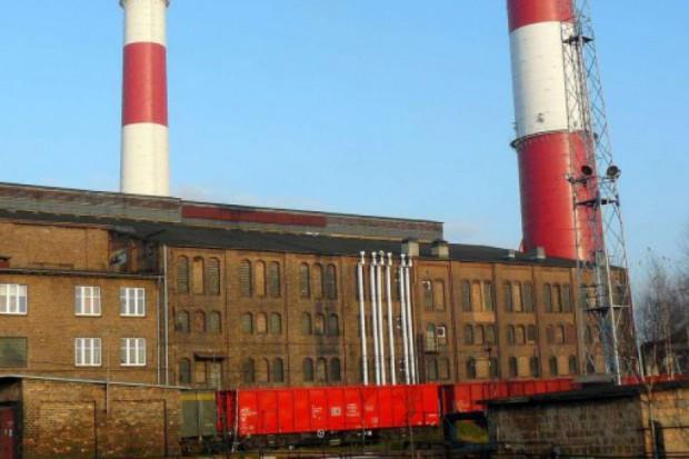 Jednorazowa premia i podwyżki płac w ZEC Katowice