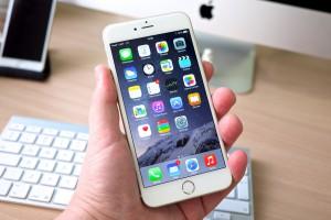 Apple pozwane za spowalnianie iPhone'ów